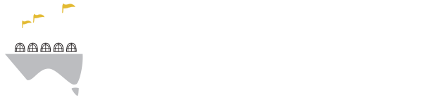 Aussie Country Catering – Marquee Hire & Catering NSW